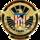 Logo von STS-51-C