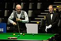 Stuart Bingham and Jan Scheers at Snooker German Masters (DerHexer) 2015-02-05 01.jpg