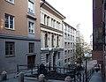 Stuckatörens hus, 2011.jpg
