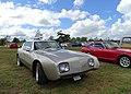 Studebaker Avanti (40277760091).jpg
