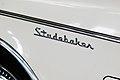 Studebaker logo (6007950532).jpg