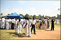 Students at Hindu College, Jaffna.jpg