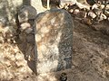 Studzianka-mizar-180422-09.jpg