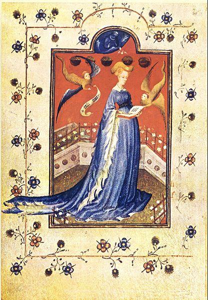 Datei:Stundenbuch Maria von Geldern1.JPG