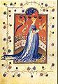 Stundenbuch Maria von Geldern1.JPG