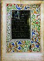 Stundenbuch der Maria von Burgund Wien cod. 1857 Thomas Becket.jpg