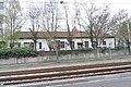 Stuttgart Nord 2012-04 by-RaBoe-22.jpg