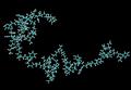 Styrene-butadiene chain2.png