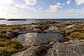 Styrsö, Southern Archipelago, Gothenburg - panoramio - Alexey Komarov (3).jpg