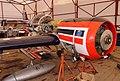 Su-26 (5293717085).jpg
