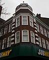 Subway, High Street, Sutton, Surrey, Greater London.jpg