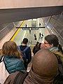 Subway at York University14 11 35 876000.jpeg