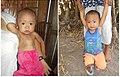 Success Story - Kid (Philippines) (19926243843).jpg