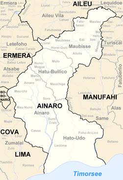 Sucos Ainaro 2003-2015.png