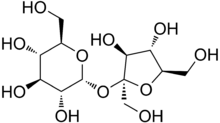 https://upload.wikimedia.org/wikipedia/commons/thumb/c/cb/Sucrose2.png/220px-Sucrose2.png