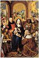 Suermond-Adoration des mages.jpg