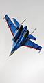 Sukhoi Su-27 (4259246164).jpg
