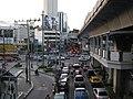 Sukhumvit Road -03.jpg