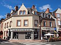 Sully-sur-Loire-FR-45-opticien-01.jpg
