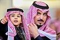 Sultan Bin Mishaal.jpg