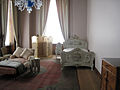 Sultans-bedroom.jpg