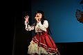 Sumire Uesaka at Anicon 20150704d.jpg