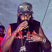 Summerjam 20130705 Tarrus Riley DSC 0522 by Emha.jpg