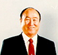 Sun Myung Moon.png