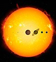 Sun With Planets.jpg