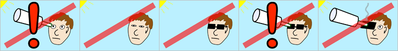 Sun observation rules1.png