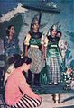 Sundanese marriage, ceremony, Wedding Ceremonials, p71.jpg