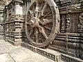 Sundial wheels.jpg