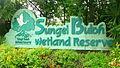 Sungei Buloh Wetland Reserve Banner.JPG