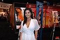 Sunny Leone at Exxxotica Miami 2010 (2).jpg