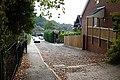 Sunnyfield Rise - geograph.org.uk - 1553574.jpg