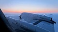 Sunrise Over the Arctic Ocean.jpg
