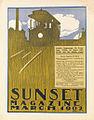 Sunset March 1902.jpg