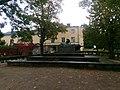 Suomenlinna, Ehrensvärdin hauta.jpg