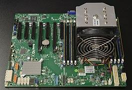 SuperMicro MBD-X10SRL-F-0 IMGP0636 smial wp.jpg