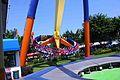 Super Pendulum in Chime-Long Paradise Amusement Park.jpg