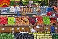 Supermarket (14961829054).jpg