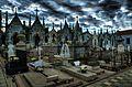 Surrealista - Surreal (22701405204).jpg