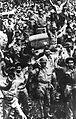 Surrender on Bataan.jpg