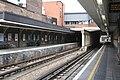 Surrey Quays station.jpg
