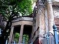 Surukchi House in Kharkiv 06.2013 (05).jpg
