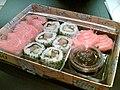 Sushi (104288019).jpg