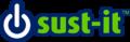 Sust-it logo 1.png