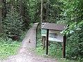 Suwałki, Poland - panoramio (49).jpg