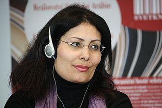 Mansoura Ez-Eldin - Mansoura Ez-Eldin