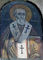 Sv. Nikola -Ljubanci (Sv. Nikola).jpg